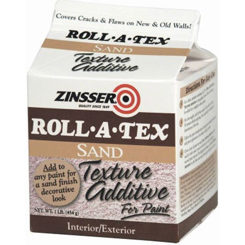 rust-oleum-22616-1-pound-box-sand-tex-additive