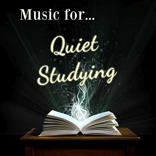 Music for Quiet Studying for sale  Delivered anywhere in USA