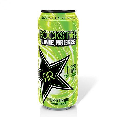 rockstar-lime-freeze-16-oz-pack-of-24