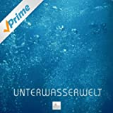 Musik zum Entspannen - Music for Deep Sleep with Underwater Sounds of the Sea - Autogenes Training Entspannung