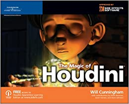 Buy The Magic of Houdini Book Online at Low Prices in India
