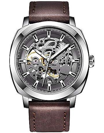 Amazon.co.uk | Men's Wrist Watches