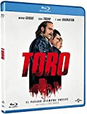Toro [Non-usa Format: Pal -Import- Spain ]
