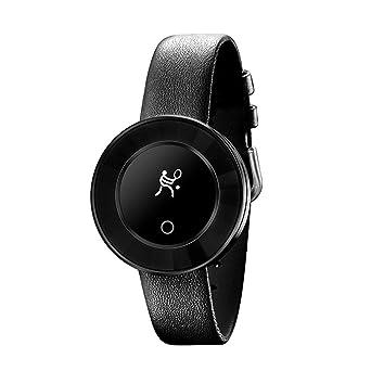 OSYARD Montre Connectée X6 Montre Intelligente Bracelet de Filles ...