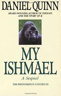 Ishmael book essay online