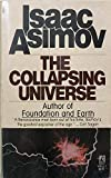 img - for The Collapsing Universe book / textbook / text book