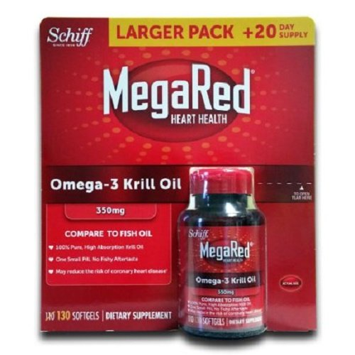 megared-350mg-omega-3-krill-oil-130-softgels