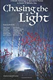 img - for Chasing the Light: A Benefit Anthology of Speculative Fiction book / textbook / text book