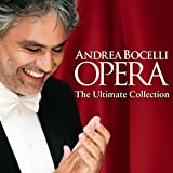 Music : Opera - The Ultimate Collection