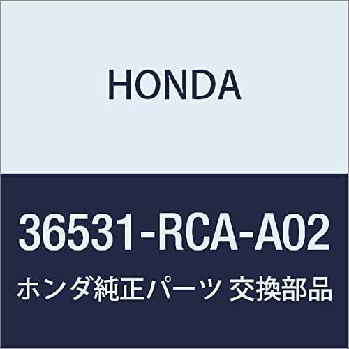 Honda 36531-RCA-A02 Air Fuel Sensor