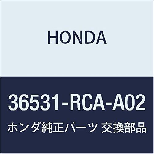 Genuine Honda 36531-RCA-A02 Air Fuel Sensor