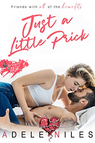 99¢ – Just a Little Prick