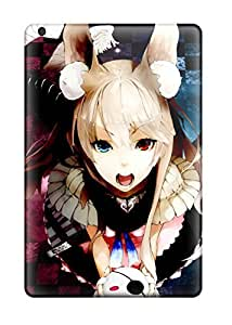 New Arrival Cases Covers With AJL1474TQOK Design For Ipad Mini- Anime Hd