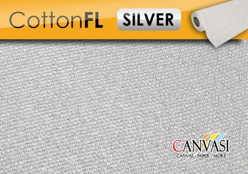 Silber COTTON - XXL - Bespannte Keilrahmen Größe 195x210cm 195x210cm 195x210cm  B01BMF10WS | Exquisite (in) Verarbeitung  680d4a
