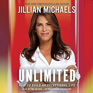 Unlimited Audiobook