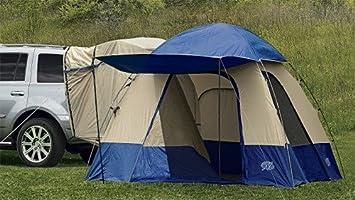 Dodge Ram Chrysler Jeep C&ing Tent Mopar OEM & Amazon.com: Dodge Ram Chrysler Jeep Camping Tent Mopar OEM: Automotive
