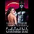 Confiscated Bride - BBW SciFi Romance