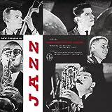Reese Markewich Quintet: New Designs in Jazz