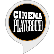 Screen Test   Movie Quote Quiz