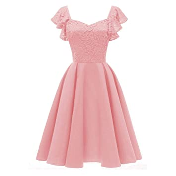With you teen dresses with sleeves useful