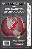 2017 NFPA 70 National Electrical