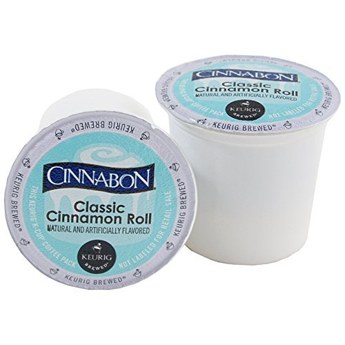 cinnabon-classic-cinnamon-roll-coffee-keurig-k-cups-180-count-by-cinnabon