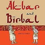 Akbar and Birbal | Amita Sarin