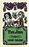 img - for The History of Tom Jones book / textbook / text book