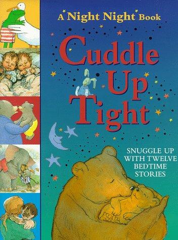 Cuddle Up Tight