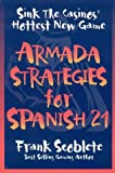 img - for Armada Strategies for Spanish 21 book / textbook / text book