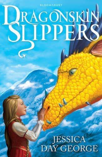 Buy 2012 dragon 1 2 silver