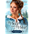 The Scar and The Star (MacPherson Brides Book 2)