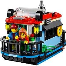 LEGO Creator Lighthouse Point Building Set