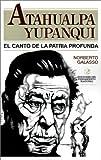 Atahualpa Yupanqui, Norberto Filix Galasso, 9505817975