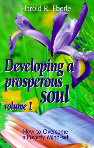 Developing Prosperous Soul Over Come Mind Set product image