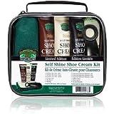 Moneysworth & Best self kit de crema brillo