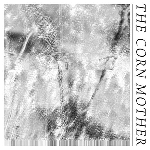 The Corn Mother -