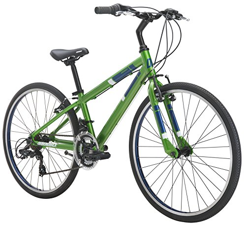 Diamondback Bicycles Insight 24 Youth Fitness Hybrid 24