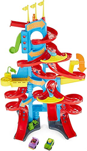 Fisher-Price Little People Take