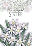 To a Very Special Sister, Pam Brown, 186187362X
