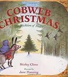 The Cobweb Christmas, Shirley Climo, 006029034X