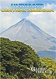 Globe Trekker: Ultimate Central America [Import]