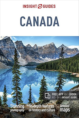 a (Travel Guide with Free eBook) ()