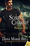 Sorry, Charlie (Poconos Pack)