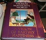 Thomas McKnight's World, Thomas McKnight, 0896597814