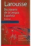 https://libros.plus/larousse-diccionario-esencial-de-la-lengua-espanolaedic-on/