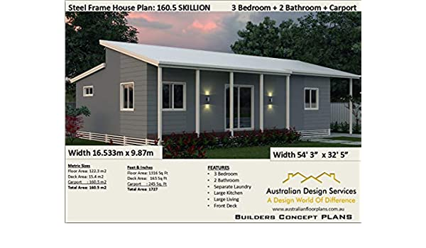 Amazon Com 3 Bedroom House Plan 3 Bedroom 2 Bathroom 2 Car Concept Plans Includes Detailed Floor Plan And Elevation Plans Small Home House Plan Ebook Morris Chris Designs Australian Kindle Store,When Is The Best Time To Rent An Apartment In Los Angeles
