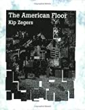 img - for The American Floor book / textbook / text book