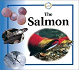 Life Cycle of the Salmon, Sabrina Crewe, 0817262342
