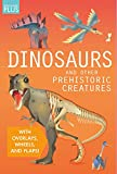 Dinosaurs and Other Prehistoric Creatures (Discovery Plus)